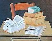 I libri protagonisti sul Sentierone