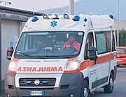 Una morte «affrettata» a Bergamo