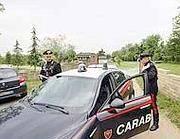 I Carabinieri stanno indagando sul caso