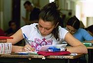 Gli esami di maturità inizieranno il 20 giugno