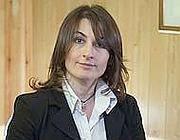 Laura Pesenti