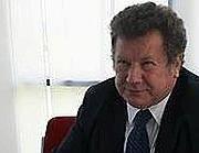 Valerio Bettoni