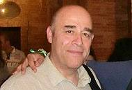 Sergio Ucciero