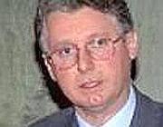 Rossano Breno