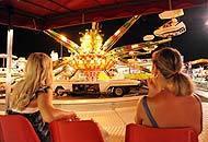 Il Luna park non si trasferirà a Boccaleone
