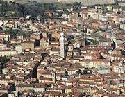 La crisi continua a mordere anche a Bergamo