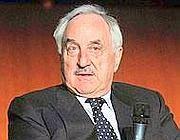Bombassei nominato imprenditore dell 39 anno corriere bergamo for Nicchia sinonimo