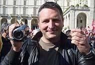Daniele Martinelli