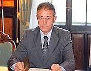 Il direttore generaleCarlo Nicora