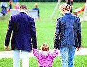 Le adozioni sono una corsa ad ostacoli