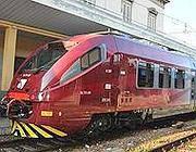 Il Lombardia Express