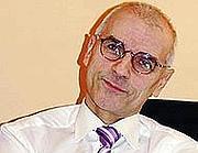 Roberto Colleoni