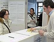 I risultati delle elezioni in Bergamasca