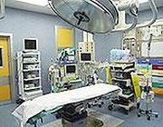 Una cimice è stata trovata in sala operatoria all'ospedale di Bergamo