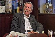 Eugenio Baroncelli