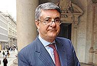 Massimo Sordi