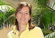 Eugenia Resmini
