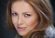 Laura Mühlbauer