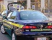 La Guardia di Finanza indaga con la procura sull'ospedale Bolognini