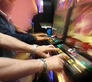 Allo studio una tassa per i locali che ospitano slot machine
