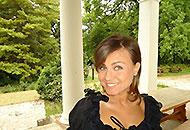 Silvia Bianco