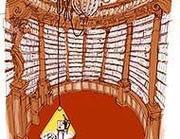 Appello per la salvaguardia delle biblioteche