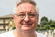 Flavio Volpi