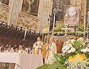 Fra Tomaso beatificato