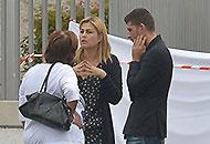 Francesca e Alessandro