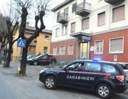 La Compagnia dei carabinieri di Zogno