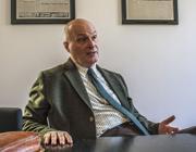 Il professor Mauro Ceruti lascia l'Università di Bergamo