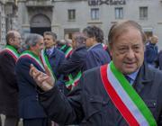 Franco Tentorio