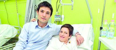 parto record al papa giovanni sono nate quattro gemelline ... - Sala Parto Ospedale Papa Giovanni Xxiii Bergamo