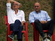 Mercato Atalanta, Luca Percassi: «Sportiello era incedibile»