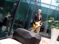 Il Conservatorio si spacca sul rock: docenti in fuga