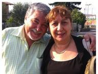 Omicidio di Seriate, il marito preleva i soldi dal conto cointestato alla moglie uccisa