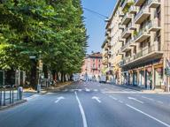 Operazione sicurezza sulle strade: lavori su strisce e marciapiedi