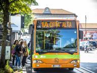 Trasporti, revocato lo sciopero Salvo l'inizio delle lezioni