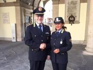 Messina a capo dei vigili «Alto il livello di insicurezza»