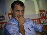 Segreteria Lega a Bergamo, anche Belotti si candida: «Voglio finire il lavoro»