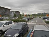 Tariffe parcheggio ospedale, condannato gestore