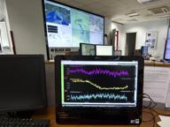 Scossa di terremoto di magnitudo 3.3 Paura nella Bassa Epicentro a Caravaggio