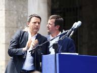 Patto per Milano, Gori striglia Renzi: subito fondi anche per la Lombardia