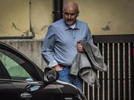 Processo Morandi, l'accusa chiede cinque anni e quattro mesi