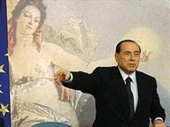 Mostra al Creberg, arriva il Tiepolo censurato da Berlusconi