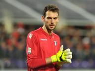Cagliari-Atalanta: fuori Sportiello, gioca Berisha