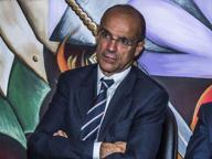 Il procuratore replica a Belotti: «Nessun accanimento, la giustizia non è una partita di calcio»