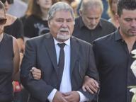 Prof uccisa a Seriate, coltello a serramanico nel beauty del marito