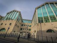 Guida e va a caccia: finto cieco condannato a restituire 97 mila euro