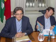 Il segretario del Comune di Bergamo: «Stipendi d'oro? Premiare il merito»
